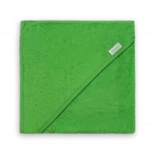 1Badcape Groen 300X300