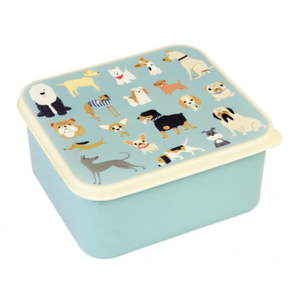 28935 1 Best In Show Lunch Box