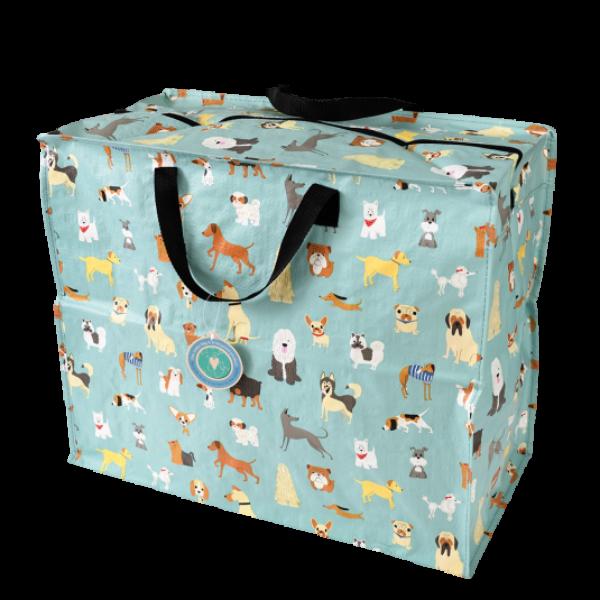 Best Show Jumbo Storage Bag 28651 0