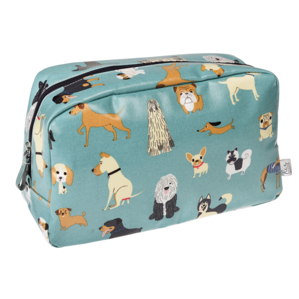 Best Show Wash Bag 28725