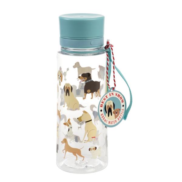 Best Show Water Bottle 28685 1
