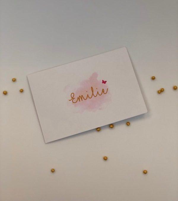 Emilie4