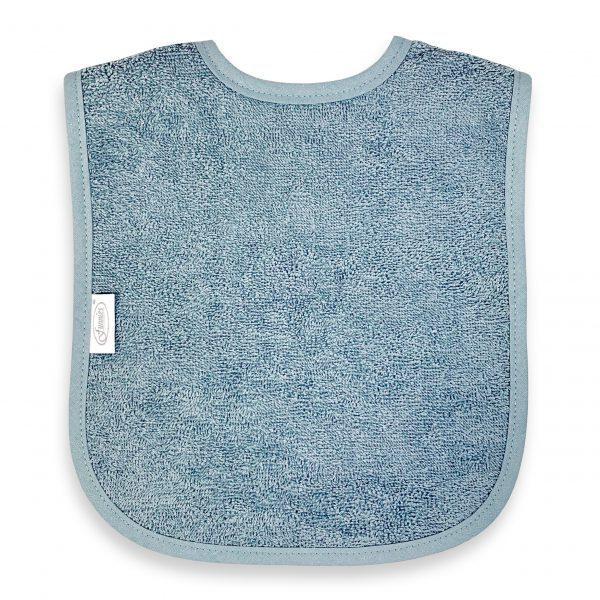 Grey Blue 3 600X600