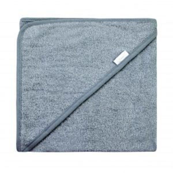 Grey Blue 5 300X300