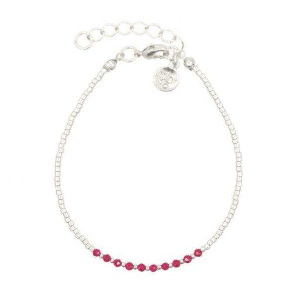 Jade Pink Silver B 510X510