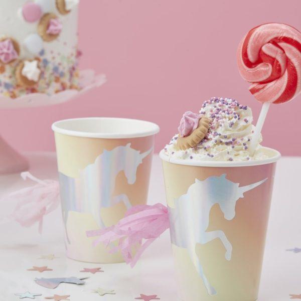 Mw 102 Unicorn Cup With Tassels V2 Min