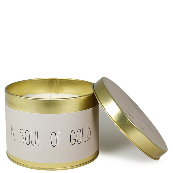 Sojakaars A Soul Of Gold Geur Figs Delight Jpg
