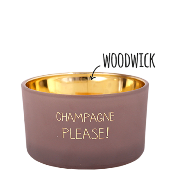 Sojakaars Champagne Please Geur Figs Delight Jpg