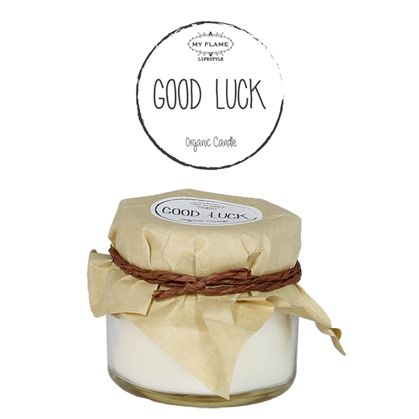 Sojakaars Good Luck Geur Fresh Cotton Jpg