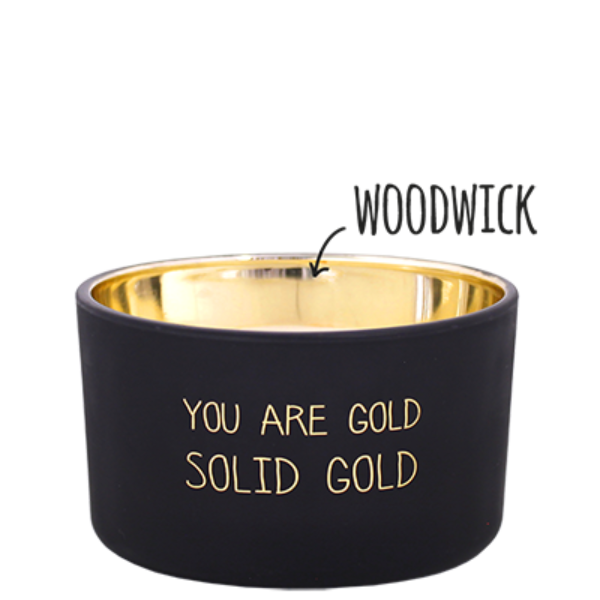 Sojakaars You Are Gold Geur Warm Cashmere Jpg
