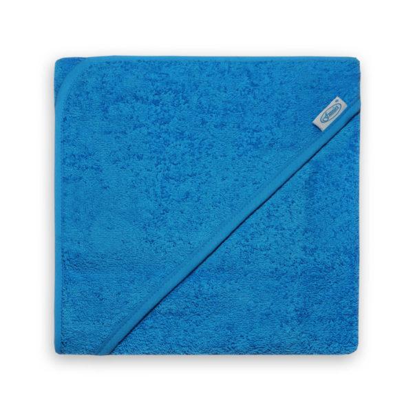 1 Badcape Turquoise