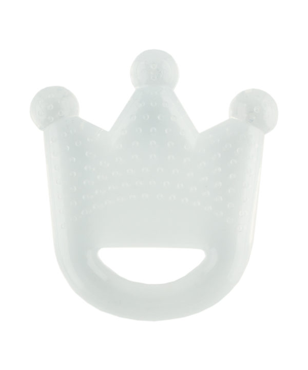 81278 Crown Teether