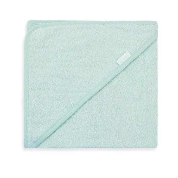 Badcape Mint 161309