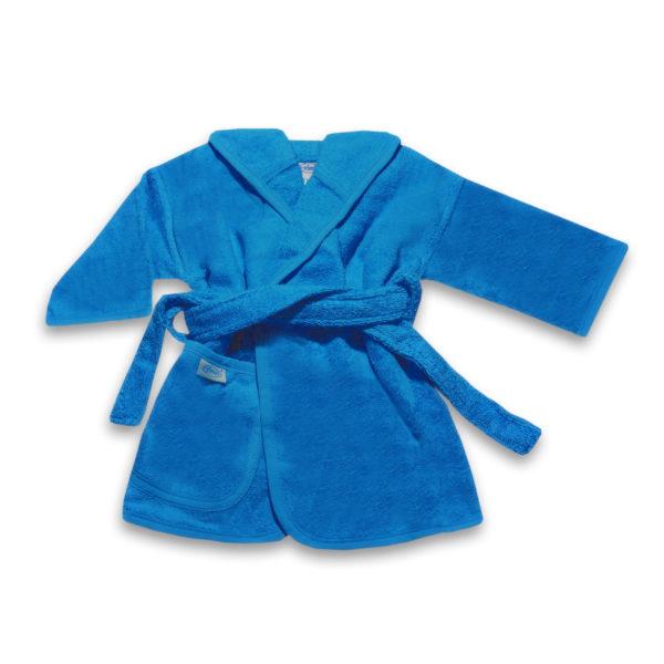 Badjas Turquoise 155708