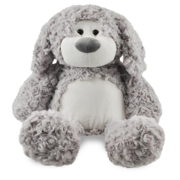 Zipper Hond 160642