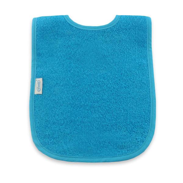 Slab Uni Turquoise 212918