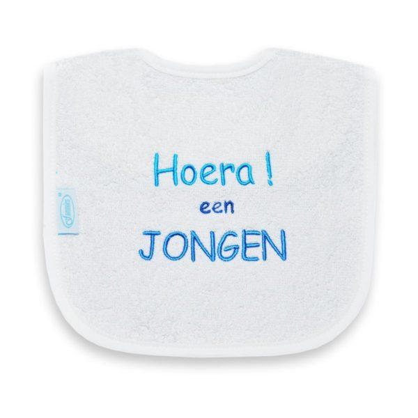 Tn 1 Slab Jongen 151105