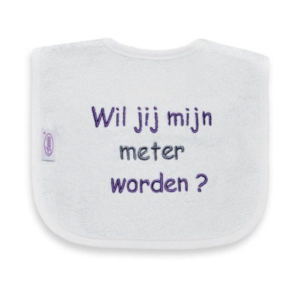 Tn Slab Wil Jij Meter Worden 221139