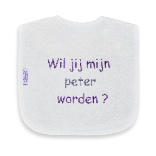 Tn Slab Wil Jij Peter Worden 221200